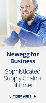 newegg for Business