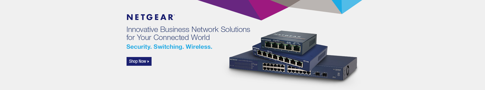 innovation business network solutions for your connected world