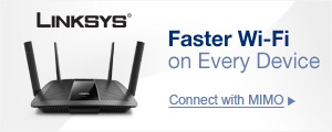 Faster Wi-Fi on Every Device