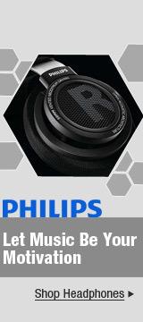 2237618440d507 Headphone, Gaming Headphones, Wireless Headphones, Circumaural ...