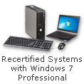 Recertified Systems