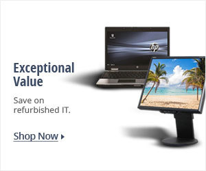 Exceptional value