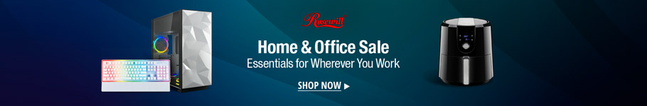 Home & Office Sale
