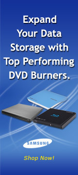 Expand Your Data Storage