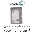 Who's defending your home turf?