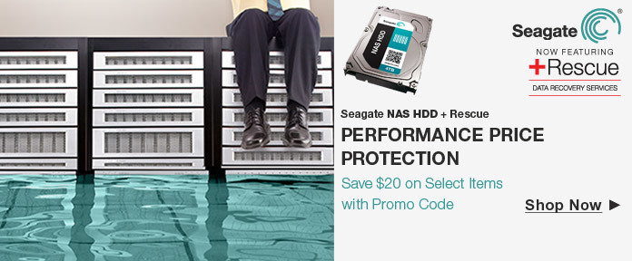 Performance Price Protection