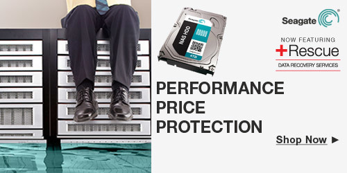 Performance | Price | Protection
