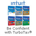 Be Confident Your Taxes Are Done Right with TurboTax