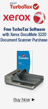 Free TurboTax Software