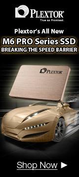 Breaking the Speed Barrier