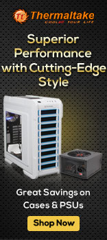 Superior performance with Cutting-Edge Style