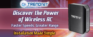 Discover The Power Of Wireless AC