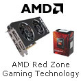 AMD RED ZONE