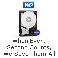 When Every Second Counts, We Save them All