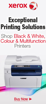 Exceptional printing solutions