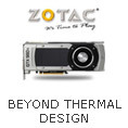 BEYOND THERMAL DESIGN