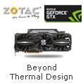 Beyond Thermal Design